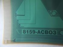 8159-ACB03
