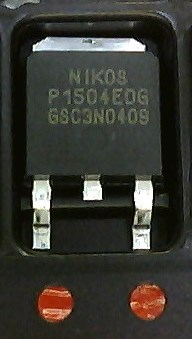 P1504ED