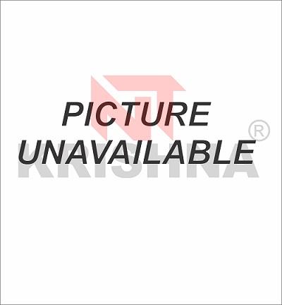 NR1200055900 Door Assy Panasonic NR-A195LTSP