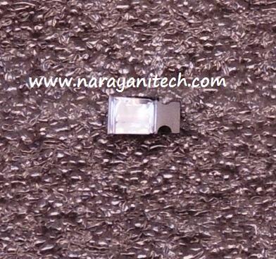 B0BC01500025 Zener Diode Panasonic TH L32C53D