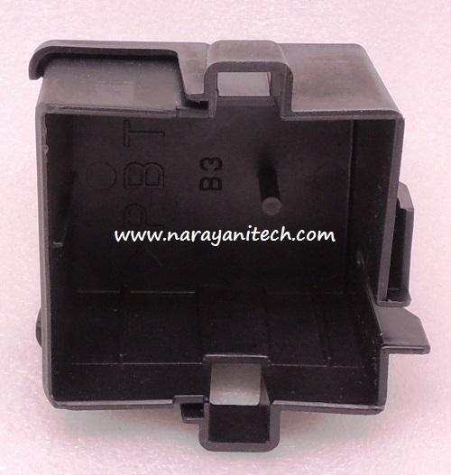 Panasonic CNRAG-160531 Cover Proctector NR-AH181MK1N