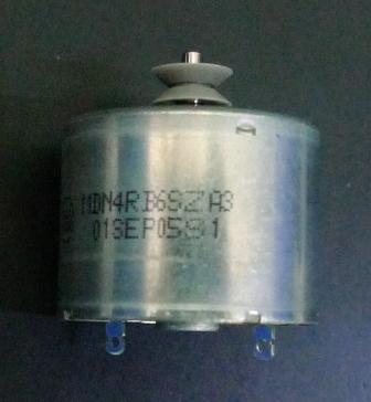 RXQ0804 1