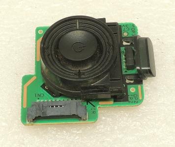Samsung BN41-01899A On-off Switch UA32EH4003R.