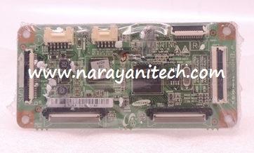Samsung LJ41-09475A T-Con Board PN51D430A3D