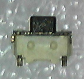 Sony 9-913-400-80 S2 NWD-B103,NWD-B105