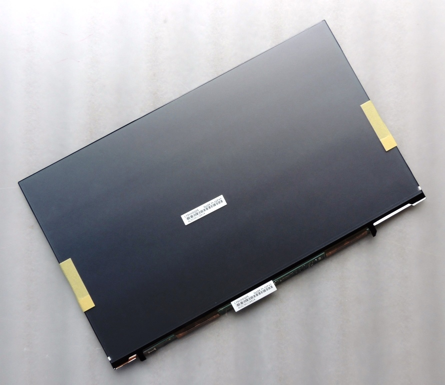 Sony A-1553-752-A Laptop LCD Screen LTD131EQ2X