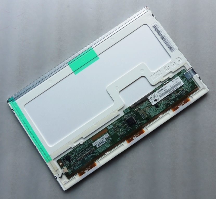 Sony A1794182A Laptop LCD Screen HSD100IFW1