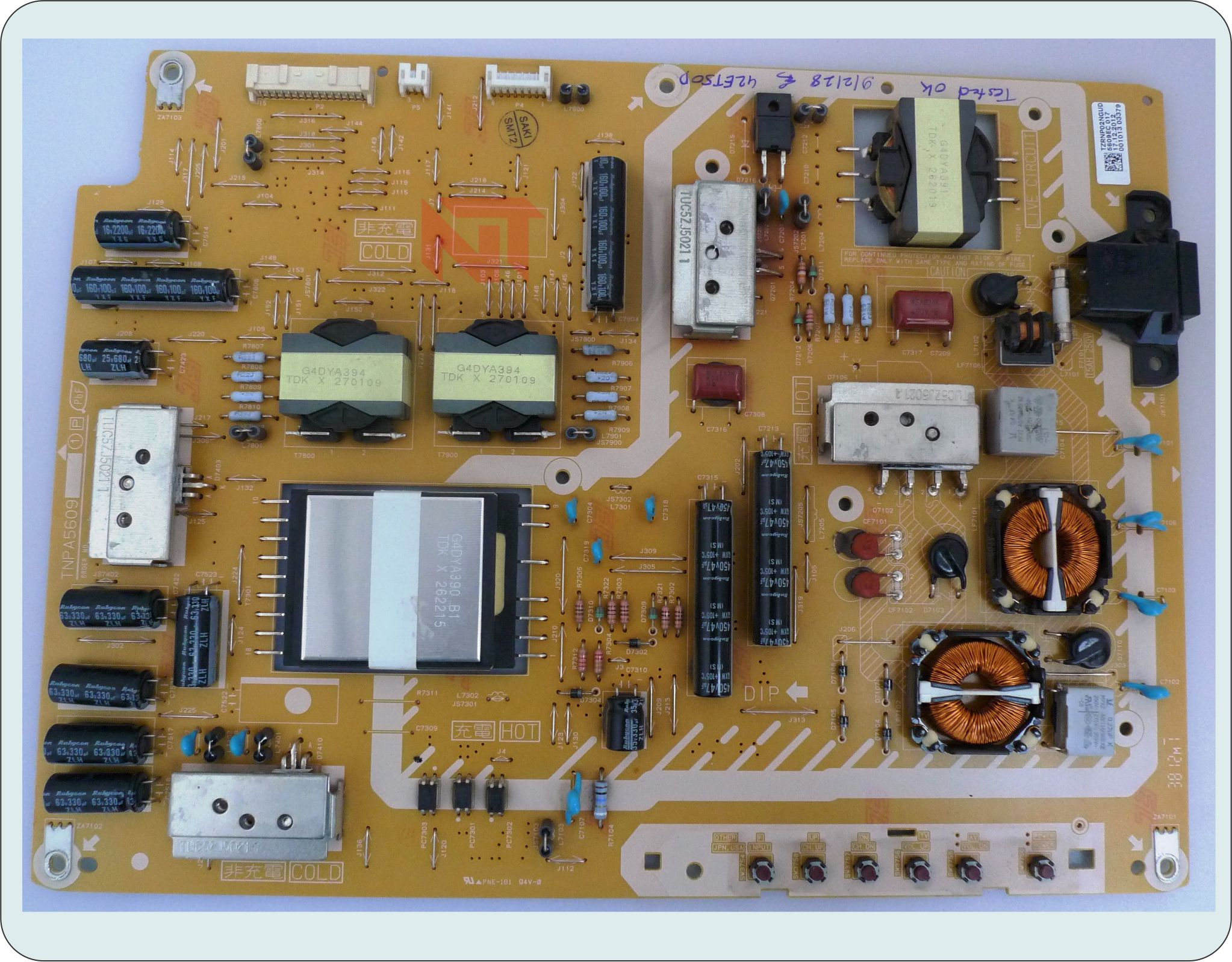 TNPA5609.